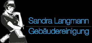 Steinreinigung Langmann